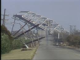 Atlantic Bedding And Furniture Charleston Sc by Atlantic House Restaurant At Folly Beach Destroyed By Hurricane