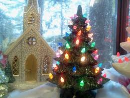 Clear Bulbs For Ceramic Christmas Tree by 21 Best Ceramics We Make Images On Pinterest Bulbs Ceramic