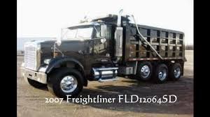 Freightliner Tri Axle Dump Truck For Sale In New York - Video ... Tri Axle Dump Truck Automatic And Pup Best Freightliner Triaxle Youtube Material Hauling V Mcgee Trucking Memphis Tn Rock Sand Low Loader Casabene Group Bought A Lil Any Info Excavation Site Work Trucksforsale Hashtag On Twitter For Sale By Owner Paramount Sales Rw Mack The Pinterest Trucks And Rigs Kenworth T800 Dump Truck Wallpaper 2848x2132 176847 Intertional Triaxle For Hire Barrie Ontario Axle Sale In New York Video