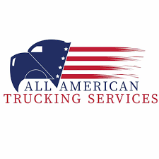 100 All American Trucking Transport Inc 68 Photos 12 Reviews