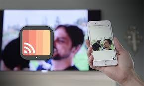 AllCast App For iOS Released Lets You Stream Content To