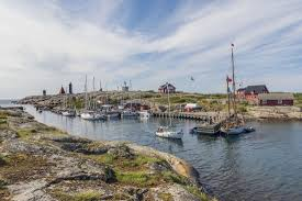 100 Gothenburg Archipelago Things To Do In Riverton Blog