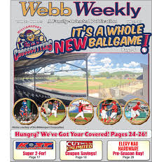 Webb Weekly June 20, 2017 By Webb Weekly - Issuu 18 Best Two Men And A Truck Images On Pinterest Truck Columbia Sc Best Resource Naughty Coupon Booklet Million Printables Coupons Autoette Unusual Old Car Ads Rare Brands Cars Campfire Feast Dinner For 2 Just 43 Black Angus Two Men And Truck Home Facebook 1916 S Gilbert Rd Mesa Az 85204 Ypcom Utah Lagoon Deals And Discntscoupons 4 Austin A 27 Photos 42 Reviews Movers 90 Off Ebay Promo Codes 2018 1 Cash Back Truckpolk