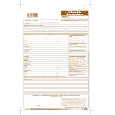 Dossier Inmobiliario Ejemplo En Pdf Modelos Para Agencia
