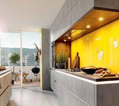 20 ambienta küchen zum halben preis