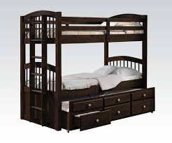 bedding eclipse twin full futon bunk bed assembly video acme
