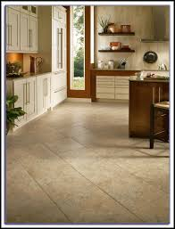 Groutable Vinyl Tile Home Depot by Armstrong Groutable Vinyl Tile Tiles Home Design Ideas Ljb1rl5dk5