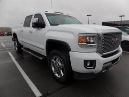 2015 Used GMC Sierra 2500HD Denali At Landers Chrysler Dodge Jeep ... Used Rhautostrachcom Chevy 2013 Gmc Denali Truck Lifted S Jacked Up Used 2015 Gmc Yukon For Sale Pricing Features Edmunds With Black Gmc 2017 Sierra 1500 Denali Crew Cab 4wd Wultimate Package At Chevy Truck Pretty 2500hd 2018 3500hd Denali Watts Automotive Serving Salt 2009 Dave Delaneys Columbia 2500 Certified 9596 0 14221 4x4 Perry Ok Pf0112 Gm Pickups Command Small Cpo Premium Authority 2016 Ada Kz114756a Xl Dealer Inventory Haskell Tx New