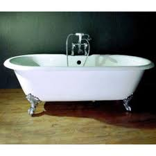 Portable Bathtub For Adults Online India by Ceramic Bathtub At Best Price In India