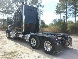 2006 Volvo VT64T880 Sleeper Semi Truck For Sale, 1,100,000 Miles ... Otr American Racing 225 Black Alinum Octane D Style Front Truck Wheel Buy Cosco 10 In X 3 Flatfree Replacement Wheels For Hand Trucks 2 Chrome Plated Rims Of Semi Trailers For Autograph Alloy By Tsw Hubcap Spikes Decorative Or Dangerous The News Ford F2f350dodgechevygmc Dually Custom Semi Cversion Tires Princess Auto Super Duty With Racelegalcom 2012 Rim Polisher On Polishing Youtube Inside