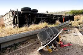 100 Truck Accident Lawyer Philadelphia S On Pennsylvania Highways