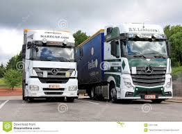 Mercedes Benz Axor And Actros Trucks Parked Editorial Stock Photo ... 2013 Mercedes Benz 2544 Stiwell Trucks Mercedesbenz Sprinter 313cdi Mid Roof Van Truck Www Actros 14 Pallet Tray Daimler Alaide Mercedesbenz Brabus B63s 700 6x6 24 Rugs Jo Autogespot 2551l_containframeskiploader Trucks Year Of Caminho Mercedes Benz Top Youtube G550 Base Sport Utility 4 Door 5 5l Used Search Mercedesbenzcouk Arocs Mixer By 3d Model Store Humster3dcom Mitsubishi Canter 515 Wide White For Sale In Regency Park At Actros Nettikone