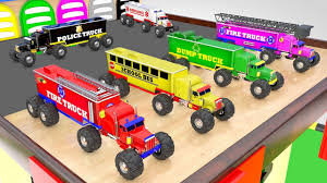 Colors For Children To Learn With Monster Trucks Parking, ESL Street ... Trucks For Kids Dump Truck Surprise Eggs Learn Fruits Video Kids Learn And Vegetables With Monster Love Big For Aliceme Channel Garbage Vehicles Youtube The Best Crane Toys Christmas Hill Coloring Videos Transporting Street Express Yourself Gifts Baskets Delivers Gift Baskets To Boston Amazoncom Kid Trax Red Fire Engine Electric Rideon Games Complete Cartoon Tow Pictures Children S Songs By Tv Colors Parking Esl Building A Bed With Front Loader Book Shelf 7 Steps Color Learning Toy