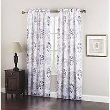 window drapes panels kmart