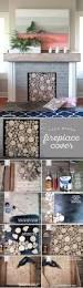 This Bathroom Cement Tile Floor Is In Progress In Corpus Christi by Best 25 Beach Fireplace Ideas On Pinterest Beach Style