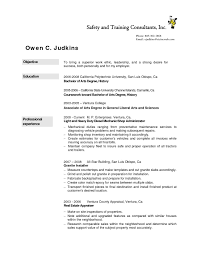 Truck Mechanic Resume Examples At Sample Ideas Rh Cheapjordanretros Us Welder Objective Diesel