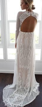 Grace Loves Lace – Unique Bohemian Lace Wedding Dresses