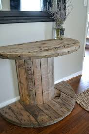 Full Size Of Console Tableselegant Table Half Round With Elegant Living