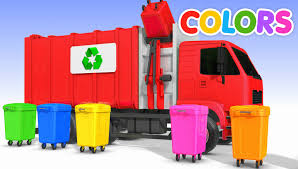 Colors For Children To Learn With Garbage Truck Toy - Colours For ... Sizable Garbage Truck Coloring Page Pages Colors Trash Video For Garbage Truck For Kids Kids Youtube Children To Learn With Toy Colours Playmobil Green Recycling 5938 Toys R Us Canada 2319466 Jack Plays Trucks The Top 15 Coolest Sale In 2017 And Which Is Formation Cartoon Babies Kindergarten Vdeo Dailymot Interframe Media Numbers Ribsvigyapancom 143 Scale Diecast Waste Management