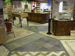 studio toscana showroom at roma tile marble