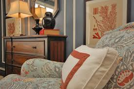 Coral Color Decorating Ideas by Lovely Coral Color Scheme Decorating Ideas