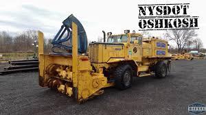 100 Snow Blowers For Trucks Blower 13 Oshkosh Blower Whatsyourrushnet