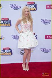 Liv And Maddie Halloween 2015 by 122 Best Liv And Maddie Images On Pinterest Diving Disney Stars