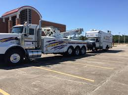 Erics Towing And Recovery, Houston Texas 10106 Lizette Ct, Houston ... 2thumbsuptowing Towing In Houston Heavy Duty Galveston Tx 40659788 Co I45 Wheel Lifts Edinburg Trucks 18 Wheeler Tow Truck Tx Best Resource Recovery Surveillance Systems Safety Vision Aurora Colorado Service Garlitos Denver Co Parker Towing Service Brothers Services County I 45 Private Property Apartment Texas Eating An Elephant Houstons Tow Trucks Tackle Fleets Of Damaged