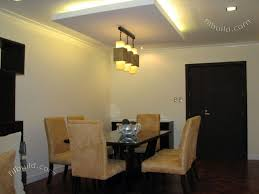 Image 4460 From Post Living Room Designs For Small Houses Philippines With Ideas Fireplace Also Dining