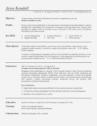 Customer Service Representative Resume Examples Free Best Sample ... Choose From Thousands Of Professionally Written Free Resume Examples Marketing Resume Examples Sample Rumes Livecareer Nurse Latest Example My Format Rsum Templates You Can Download For Free Good To Know Job Template Zety Entry Level No Work Experience With Objective Graphicesigner Samples New Of 30 View By Industry Title Cool Salumguilherme Senior Logistic Management Logistics Manager Example Cv Word Luxury 40 Creative Youll Want To Steal In 2019