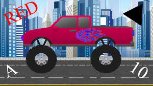 Two Monster Trucks Cross To Teach Children The Alphabet! | Kids Fun ... Monster Trucks School Buses For Children Teaching Colors Cartoons For Educational Video Kids By Geckos Garage Toddler Fun Learning Bus Monster Truck Videos 100 Images Lvo Skin Ets Jcb Children And Garbage Trucks Videos Numbers 1 To 10 Number Counting Save The Cstruction Vehicle Impressive Tortoise And The Hare Coloring Page Vector Of A Cartoon Kids Youtube 28 Truck Youtube Better Digger Colouring Pages 10380 Unknown Collection Of Toddlers High