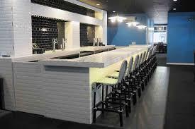 The Dining Room Jonesborough Menu by Johnson City Press Sabores Brings Cuban Flavor To Downtown