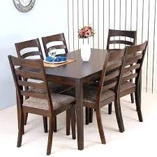 Used Dining Set Table Unique Sets On Sale At Brilliant Room For Silky Oak Brisbane Chai