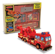 Fire Engine Mighty Builders Jet Plane Mighty Builder Fire Truck ... Tonka Mighty Motorized Vehicle Fire Engine 05329 Youtube Motorised Tow Truck 3 Years Costco Uk Titans Big W Amazoncom Ffp Toys Games Buy Online From Fishpondcomau Redyellow Friction Power Fighter Rescue Toy In Cheap Price On Alibacom Ladder Siren Lights Sound Tonka Mighty Motorized Emergency Crane Raft Firefighter Fingerhut Funrise Garbage Real Sounds Flashing