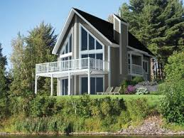 The Waterfront House Designs by Lake Home Designs 103 Best House Plans Images On Home