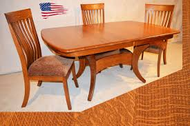 Amish Galveston Table - Jasen's Fine Furniture- Since 1951 Galveston Extdabench Shown In Brown Maple Chair Borkholder Fniture Gavelston 4piece Eertainment Center Ashley Rattan Ding Chair Set Of 2 6917509pbu Burr Ridge Amishmade Usa Handcrafted Hardwood By Closeout Ding Gishs Amish Legacies Intertional Caravan 5piece Teak Maxwell Thomas Shabby Chic Ding Chairs G2 Side Dimensional Line Drawing For The Baatric