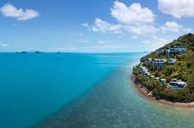 100 Conrad Island Koh Samui 5 Star Luxury Hotel In Koh Samui