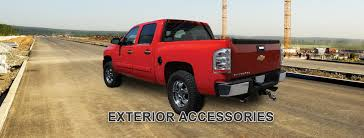 Pilot Automotive Exterior Accessories Sporty Silverado With Leer 700 And Steps Topperking Pilot Automotive Exterior Accsories Amazoncom Tac Side For 072018 Toyota Tundra Double Cab Mack Truck Step Installation Columbus Ohio Pickup Amazonca Commercial Alinum Caps Are Caps Truck Toppers Euroguard Big Country 501775 Titan Advantage 22802 Rzatop Trifold Tonneau Cover A Chevy Is More Fun The Right Proline Car Parts The Outfitters Aftermarket