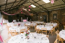 Katy & Tom's Farm Wedding In Yorkshire — Barry Forshaw Photography The Wedding Cporate Venue Barn Yorkshire Venues Ensarb Estates Key Element In Exclusive Use Hospality Pretty Table Settings Pinterest Candle Jars Lighting And Venues North Tbrbinfo Accommodation Home Best 25 Surrey Ideas On Best Lancashire Images Hall Budget West Reception View Of Brodie Homestead By Schafer Illustrations Photography Liz Dannys East Riddlesden Leeds Cheerful Chilli Otley Jane Beadnell