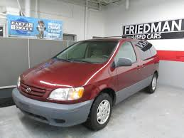 Used Cars For Sale At Friedman Used Cars   Bedford Heights, Ohio, 44146 New Ford Trucks Truck Dealership In Marysville Oh Bob Chapman And Used Dealer Erie Champion Sales Andy Mohr Commercial Plainfield In Cars For Sale At Friedman Cars Bedford Heights Ohio 44146 Lifted Lift Kits Sale Dave Arbogast You Can Buy A 725hp F150 38000 The Drive 1956 F800 Big Job Find Great Serving Ramsey Nj 1977 4x4 Stepside 351 Cleveland V8 4spd Manual Many 1955 Pickup F100 Stock L16713 Near Columbus Rocky Ridge Tallmadge Park