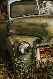 Classic 1948 GMC Truck #angryautogroup | Trucks | Pinterest | Trucks ... 1947 1948 1949 1950 1951 Chevy Gmc Truck Door Latch Right Hand Truck Pick Up Shoptruck 48 49 50 51 52 53 1 2 Ton 12 Ton Panel Original Cdition Fivewindow Pickup Hot Rod Network Fire Very Low Miles 391948 Trucks Dealer Parts Book Heavy Duty Models 400 Thru For Sale Classiccarscom Cc1095572 Old Trucks Gmc Five Window Side Body Shot Photo Chevrolet Pressroom Canada Images 34 Stepside Pickup Truck Ratrod Original Cdition Grain