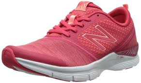 New Balance Cush Womens Shoes All Red New Balance Shoes – Getfash Shop Mens Targhee Vent Mid Keen Footwear Smoke Day Coupon Code Mizuno Wave Mens Voeyball Shoes A3bd6 792db Sale New Balance 990 C2ea1 10692 Naturalizer North Face Moosejaw Rogan Shoes For Men Online Shopping Cheap Adidas Wrestling D5569 599d2 Top Free Gift 101 Off Wish Promo Code July 2019 The Hitop Onnit Ugg Anila Watches Mgcgascom Ruced 928 Walking 6de4b Fe64f