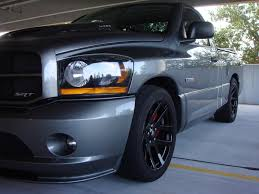 VTCOA Truck Of The YEAR 2011 **VOTE** - Dodge Ram SRT-10 Forum ... Download Dodge Viper Truck Aumotorradinfo Worlds Most Expensive Ram Srt10 Youtube Viper V10 Truck Sema 1944 Mack With Engine Cool 2017 1500 Srt Hellcat Review Top Speed Ram Sst Limited Edition Indy Pace And Pkg Flickr 2004 Fast Lane Classic Cars Gas Guzzler Dodge Srt 10 Pickup Pick Up American Crew Cab Pickup 4door The A Future Collectors Car Club Of America Vca T208 Kissimmee