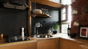 Tierra Sol Tiles Calgary by Floor One Floor U0026 Window Coverings Calgary U0027s Premier Flooring