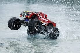 Traxxas Stampede Rc Truck Tires, Waterproof Rc Truck | Trucks ... Traxxas Stampede Rc Truck Riverview Resale Shop Vxl 110 Rtr 2wd Monster Black Tra360763 Ultimate New Review Wxl5 Esc Tqi 24ghz Radio Off Road Blue Amazoncom Scale With Tq Rc Tires Waterproof Trucks Jconcepts Slash 4x4stampede 4x4 Suspension 360541 Electric