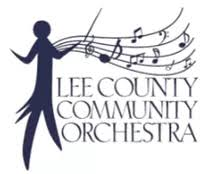 Lee County munity Orchestra