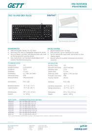 KG02002 INDUKEY PDF Catalogue Technical Documentation Brochure