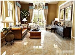 Ceramic Wall Tile Floor Tiles Prices In Sri Lanka