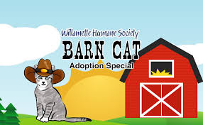 Adopt A Pet - Willamette Humane Society Gil Shuler Graphic Design Page 33 Amazoncom Playskool Friends My Little Pony Applejack Activity Melissa Doug Fold And Go Wooden Barn With 7 Animal Farms Say Archive Llama Wv Farm Pets Wallpaper Hd For 16 The Old Byre Cosy Cversion Sleeping 6 People Welcome Sunland Park Adoptions Humane Society Of El Paso Barn Owl Tshirts Hoodies Check Price Now Httpswww Store 10 Youtube In The Media Veterinary Group Dropoff Points Give A Dog Bone Keep Kitty Happy Pawhut 47 Style Deluxe Chicken Coop With Run Nesting Box