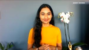 prerna s story growth journey at simon kucher